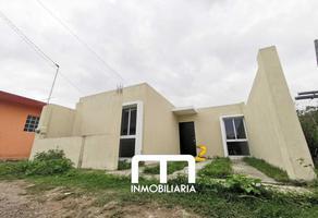 Foto de casa en venta en na na, lázaro cárdenas, córdoba, veracruz de ignacio de la llave, 19403560 No. 01