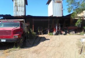 Foto de terreno comercial en renta en n/a n/a, leon xiii, guadalupe, nuevo león, 0 No. 01