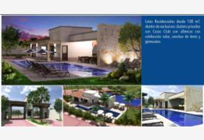 Foto de terreno habitacional en venta en na na, villas de la corregidora, corregidora, querétaro, 5727193 No. 01