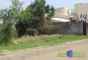 Foto de terreno habitacional en venta en n/a n/a, lomas de zompantle, cuernavaca, morelos, 11431292 No. 01