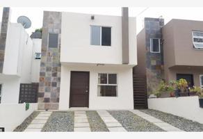 Foto de casa en venta en na na, lomas del río, tijuana, baja california, 0 No. 01