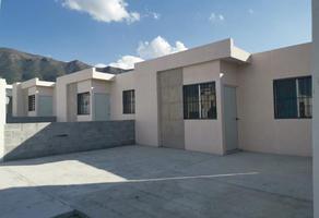 Foto de casa en venta en n/a n/a, lomas verdes, saltillo, coahuila de zaragoza, 0 No. 01