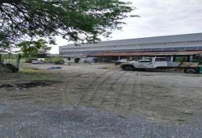 Foto de terreno comercial en renta en n/a n/a, los lermas, guadalupe, nuevo león, 0 No. 01