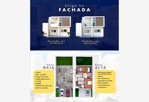 Foto de casa en venta en na na, los viñedos, torreón, coahuila de zaragoza, 0 No. 01