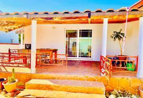 Foto de casa en venta en na na, madero (cacho), tijuana, baja california, 19391435 No. 01