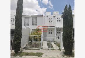 Foto de casa en renta en na na, misión mariana, corregidora, querétaro, 0 No. 01