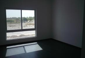 Foto de casa en venta en n/a n/a, montebello, torreón, coahuila de zaragoza, 0 No. 01