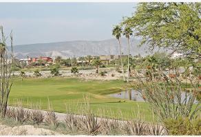 Foto de terreno habitacional en venta en n/a n/a, montebello, torreón, coahuila de zaragoza, 4901148 No. 01