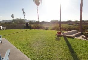 Foto de terreno habitacional en venta en n/a n/a, montebello, torreón, coahuila de zaragoza, 0 No. 01
