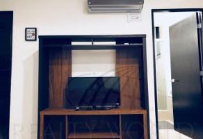 Foto de departamento en venta en n/a n/a, monterrey centro, monterrey, nuevo león, 0 No. 01