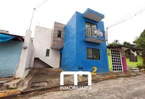 Foto de casa en venta en na na, pino suárez, córdoba, veracruz de ignacio de la llave, 19971271 No. 01