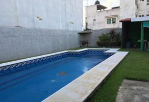 Foto de terreno habitacional en venta en na na, plutarco elias calles cura hueso, centro, tabasco, 0 No. 01