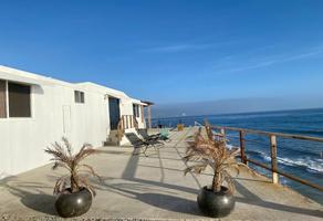 Foto de casa en renta en na na, popotla, playas de rosarito, baja california, 0 No. 01