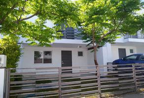 Foto de casa en venta en na na, portón de los girasoles, león, guanajuato, 0 No. 01