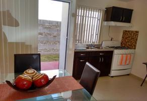 Foto de casa en renta en n/a n/a, real solare, el marqués, querétaro, 0 No. 01
