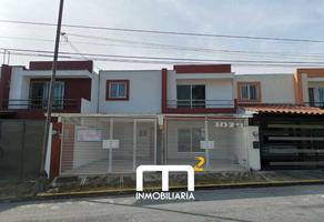 Foto de casa en venta en na na, rincón chico, orizaba, veracruz de ignacio de la llave, 18160057 No. 01