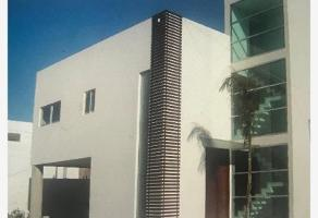 Foto de casa en venta en na na, san bernardino tlaxcalancingo, san andrés cholula, puebla, 0 No. 01