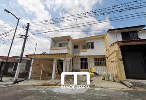 Foto de casa en renta en na na, san josé, córdoba, veracruz de ignacio de la llave, 17266345 No. 01