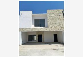 Foto de casa en venta en na na, san josé, torreón, coahuila de zaragoza, 0 No. 01