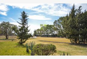 Foto de rancho en venta en na na, san miguel de allende centro, san miguel de allende, guanajuato, 18589700 No. 01