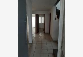 Foto de casa en venta en na na, santa ana tepetitlán, zapopan, jalisco, 0 No. 01