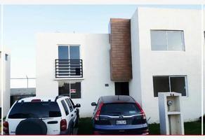 Foto de casa en renta en n/a n/a, santa maría coronango, coronango, puebla, 20408819 No. 01