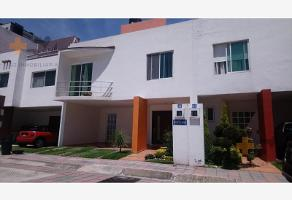 Foto de casa en venta en na na, santa teresa, san andrés cholula, puebla, 0 No. 01