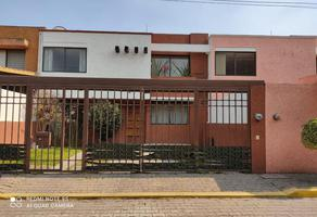 Foto de casa en renta en na na, cholula de rivadabia centro, san pedro cholula, puebla, 19109094 No. 01