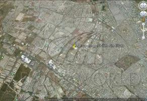 Foto de terreno comercial en renta en n/a n/a, solidaridad, general escobedo, nuevo león, 0 No. 01