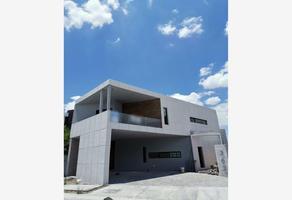 Foto de casa en venta en n/a n/a, torrecillas y ramones, saltillo, coahuila de zaragoza, 0 No. 01