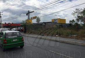 Foto de terreno comercial en renta en n/a n/a, torres lindavista, guadalupe, nuevo león, 0 No. 01
