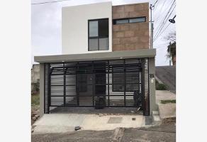 Foto de casa en venta en n/a n/a, villa rica, boca del río, veracruz de ignacio de la llave, 0 No. 01