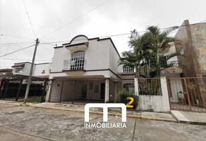 Foto de casa en renta en na na, villa verde, córdoba, veracruz de ignacio de la llave, 18766058 No. 01