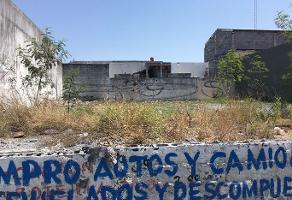 Foto de terreno comercial en renta en n/a n/a, vivienda popular, guadalupe, nuevo león, 0 No. 01