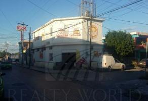 Foto de terreno comercial en renta en n/a n/a, xochimilco, guadalupe, nuevo león, 0 No. 01