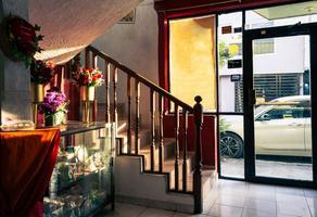 Foto de casa en venta en na , nueva lindavista, guadalupe, nuevo león, 20379999 No. 01