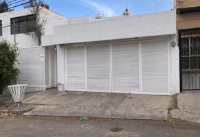 Foto de casa en venta en na , providencia 1a secc, guadalajara, jalisco, 0 No. 01