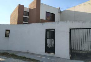 Foto de casa en venta en na , residencial punta esmeralda, juárez, nuevo león, 0 No. 01