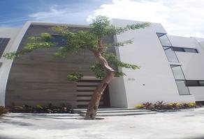 Foto de casa en renta en n/a , supermanzana 52, benito juárez, quintana roo, 20035990 No. 01