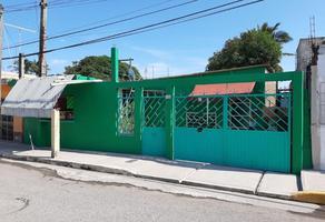 Foto de casa en venta en n/a , villa rica, boca del río, veracruz de ignacio de la llave, 0 No. 01