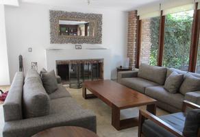 Foto de casa en venta en nabor carrillo , olivar de los padres, álvaro obregón, df / cdmx, 0 No. 01