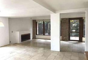 Foto de casa en condominio en venta en nabor carrillo , olivar de los padres, álvaro obregón, df / cdmx, 15302641 No. 01