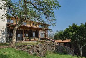 Foto de casa en venta en  , nacatongo, tlayacapan, morelos, 0 No. 01