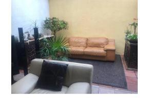 Foto de casa en venta en nacimiento 178, colina del sur, álvaro obregón, df / cdmx, 0 No. 01