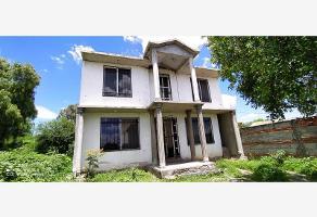 Foto de casa en venta en nacional 1, palmillas, san juan del río, querétaro, 0 No. 01