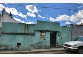 Foto de terreno habitacional en venta en nacional 117, saltillo zona centro, saltillo, coahuila de zaragoza, 6346015 No. 01
