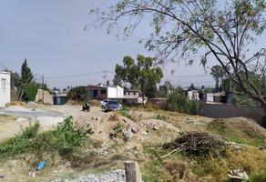 Foto de terreno habitacional en venta en nacional lote 03, denominado