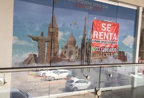 Foto de local en renta en naciones unidas 302 , vallarta universidad, zapopan, jalisco, 0 No. 01