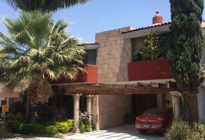 Foto de casa en renta en naciones unidas 5863, parque de la castellana, zapopan, jalisco, 0 No. 01