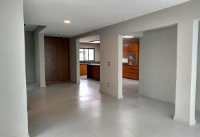 Foto de casa en venta en naciones unidas 5863, parque regency, zapopan, jalisco, 6147377 No. 07
